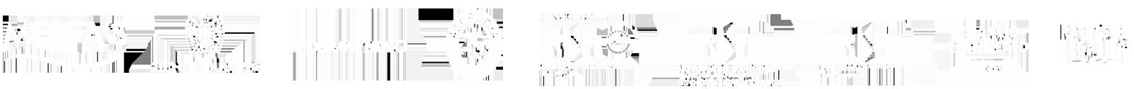 Certificaciones Meic Servicios Gela